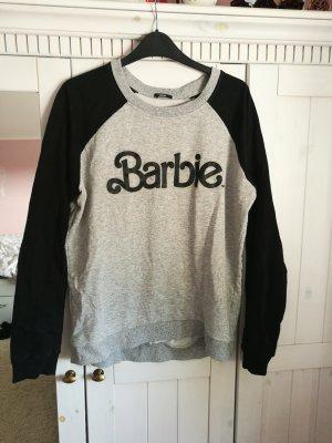 Barbie Sweatshirt Tezenis Sweat Sweater Pulli Pullover Jumper