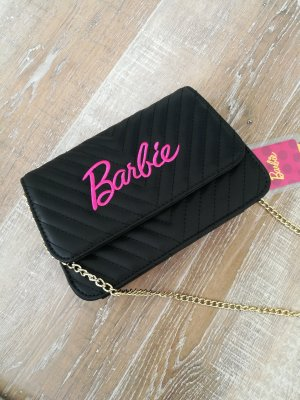 Barbie Umhängetasche