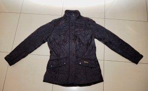 Barbour Jacket black