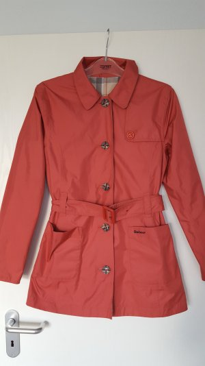 Barbour Damen Mantel Ewan
