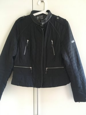 Barbour International Kurzjacke Gr. 42