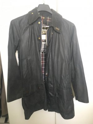Barbour Jacke Beaufort