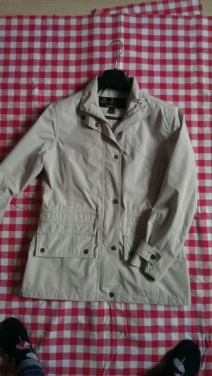Barbour Jacket multicolored