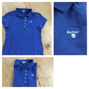 Barbour Poloshirt