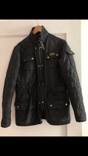 Barbour Steppjacke