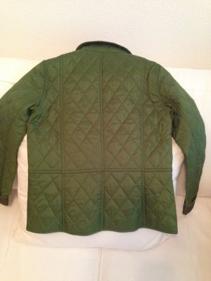 Barbour Steppjacke , gr 36, NEU