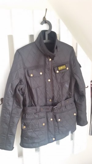 Barbour Steppjacke International Polarquilt