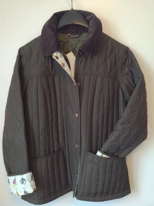 "BARBOUR Steppjacke ""The Swale Barbour"""