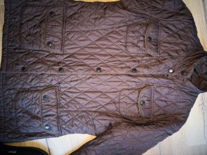 Barbour Giacca marrone