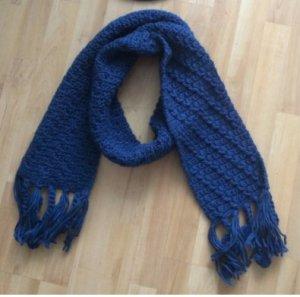 Barts Schal blau (NEU)