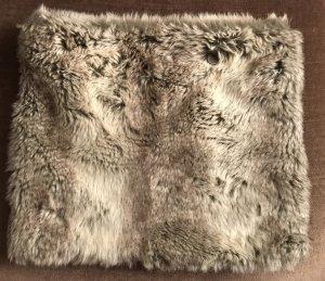 Barts Schlauchschal Fake Fur