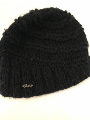 Barts Bonnet noir
