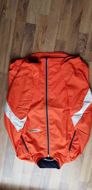 Base Wind-Pack Jacket gr.S