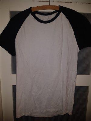 Baseball/Basic Shirts