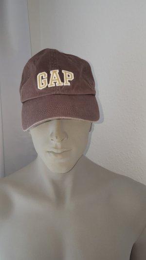 Baseballcap von GAP