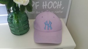 Basecap Baseballcap Cappy