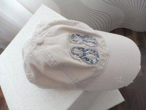 Basecap Mütze Kappe Größenverstellbar
