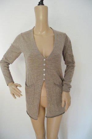 Basefield Sweater veelkleurig