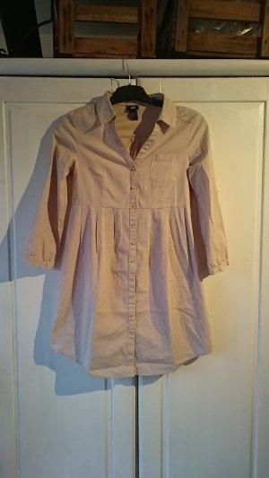 Basic Bluse / Tunika