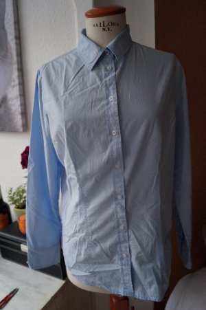 Basic Business Bluse Gr.40/42