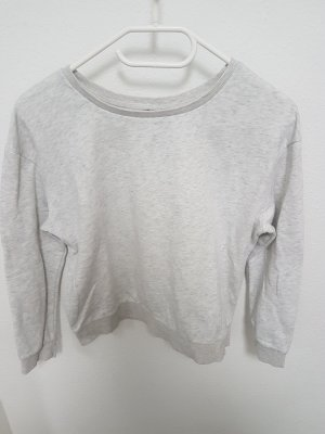 Basic Hoodie Sweater Pullover