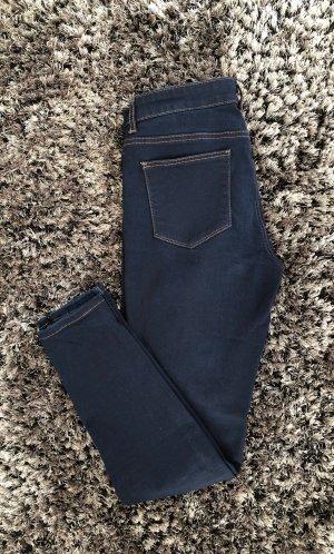 Basic Jeans von Esprit W29 / Dt. Größe 38 wie NEU
