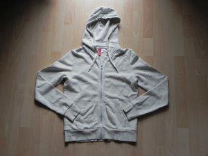 Basic Jerseyjacke von H&M