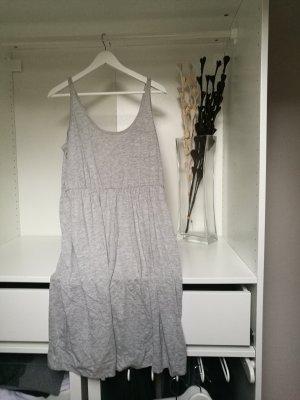 Basic-Kleid mit Brusttasche *NEU*