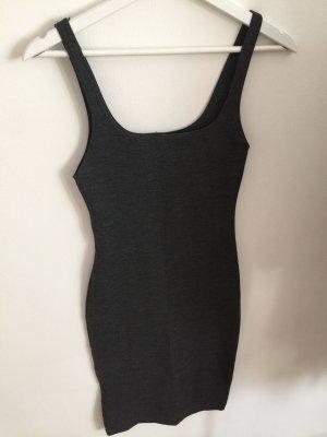 Basic Kleid NEU!