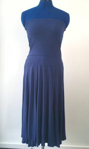 Basic Kleid/Rock