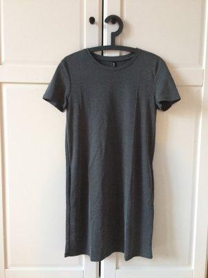 Basic Kleid, S, NEU! (Zara)