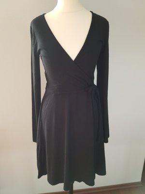 Basic Kleid von H&M 32