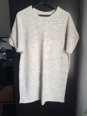 Basic Kleid von Zara!