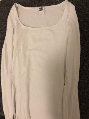 Basic Langarmshirt von Vero Moda