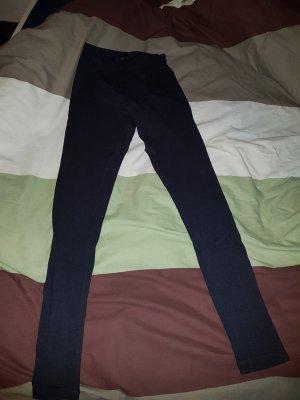 Basic Leggings von H&M