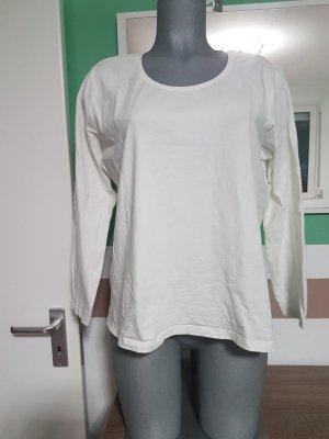 Basic Longshirt