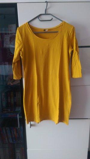 Basic Longshirt von H&M