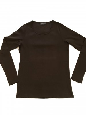 Basic longsleeve Shirt von Marc o Polo