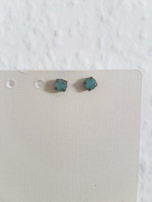 Basic Ohrringe von Konplott (klein)
