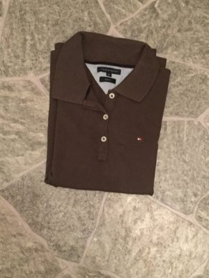 Basic Polohemd / Shirt
