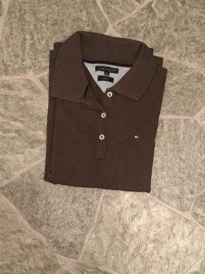 Basic Polohemd / Shirt