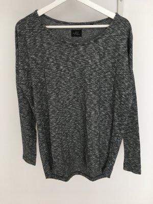Basic-Pullover von Opus