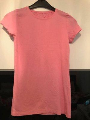 Basic Rosanes T-Shirt
