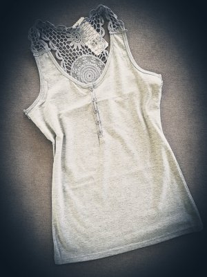 ☆BASIC &SEXY TOPS ☆