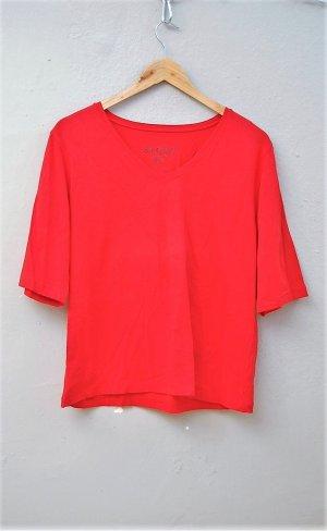Basic Shirt - 3/4 Arm