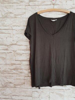 Basic Shirt H&M