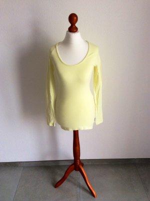 Basic-Shirt neu von ONLY