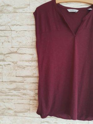 Basic Shirt Rot