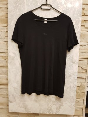 Basic Shirt S.Oliver