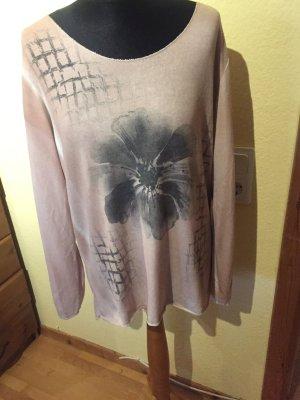 Basic Shirt - super schön